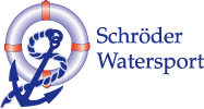 Logo-Schröder-Watersport