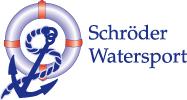 Logo-Schröder-Watersport