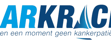 Vaarkracht in 2017