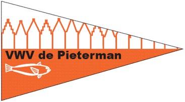 """ALV notulen 2017 van """"VWV de Pieterman""""."""